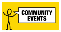 PAKNSAVE-COMMUNITY-EVENTS
