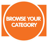 Browse-your-Category-Button