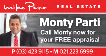 Monty-Parti-Mike-Pero-real-estate-Northlands-community-notices-mynotice
