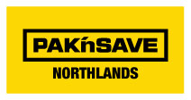 Paknsave-Northlands