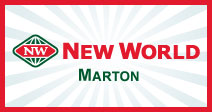 New-World-Marton
