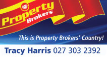 Property-Brokers-Marton-Real-Estate-community-notices-mynotice